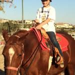 jr rider 2