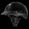 sport helmet black