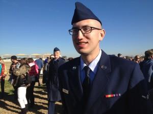 Chris graduation 045