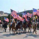 july4paradehorses